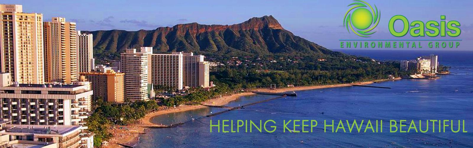 Oahu-hawaii-environmental-recycling-1