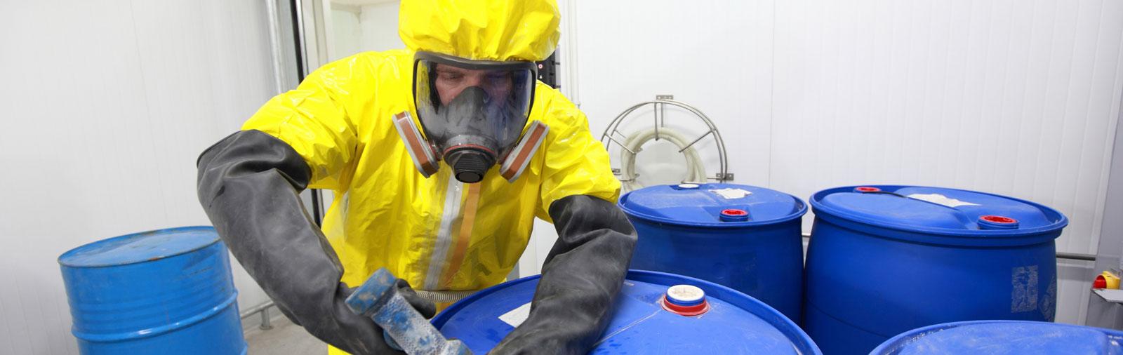 hazardous-waste-disposal-oahu-hawaii