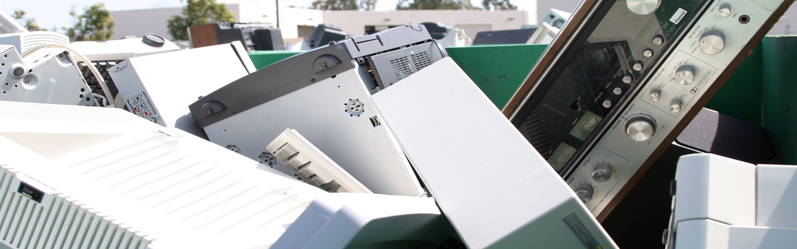 electronic-recycling-honolulu